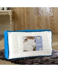 Наборы (одеяло+2 подушки)