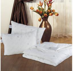 Набор для спальни БАМБУК