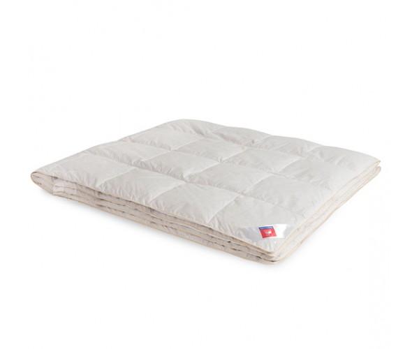 """Одеяло """"Легкие сны"""" Афродита легкое"""