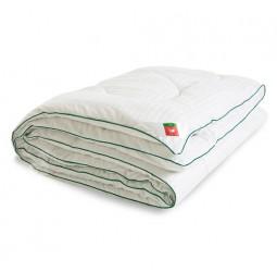 """Одеяло """"Легкие сны"""" Бамбоо теплое"""