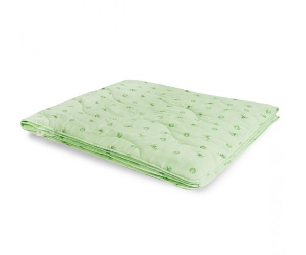"""Одеяло """"Легкие сны"""" Бамбук легкое"""