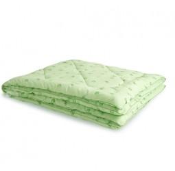 """Одеяло """"Легкие сны"""" Бамбук теплое"""