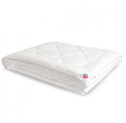 """Одеяло """"Легкие сны"""" Элисон легкое"""