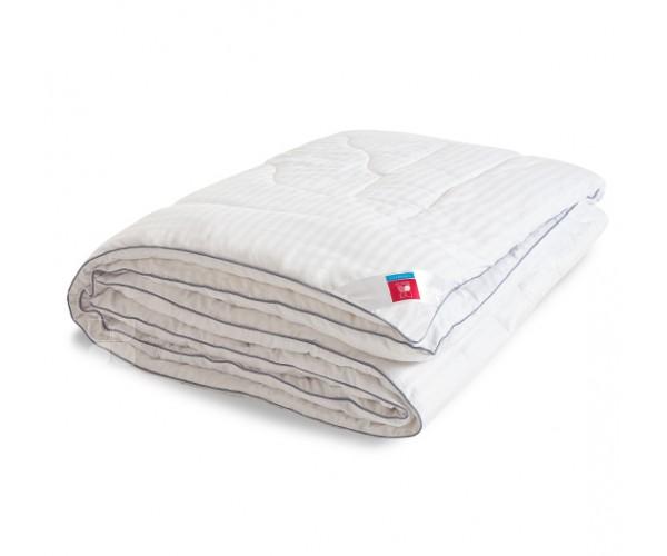 """Одеяло """"Легкие сны"""" Элисон теплое"""