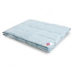 """Одеяло """"Легкие сны"""" Камелия легкое"""