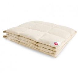 """Одеяло """"Легкие сны"""" Камелия теплое"""