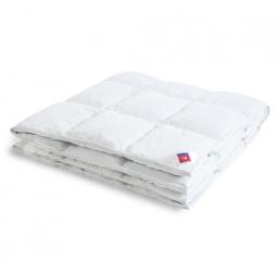 """Одеяло """"Легкие сны"""" Камилла теплое"""