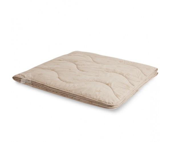 """Одеяло """"Легкие сны"""" Полли легкое"""