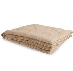 """Одеяло """"Легкие сны"""" Полли теплое"""