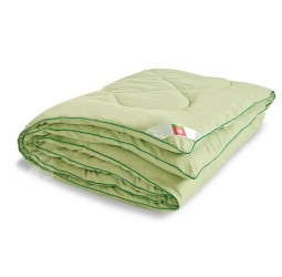 """Одеяло """"Легкие сны"""" Тропикана теплое"""