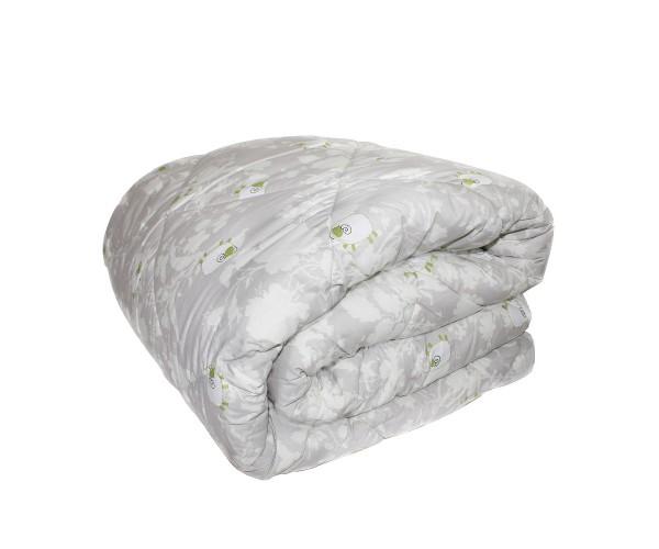 Одеяло SETA Merino