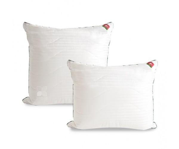 "Подушка ""Легкие сны"" Бамбоо"