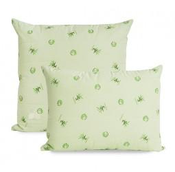 """Подушка """"Легкие сны"""" Бамбук"""