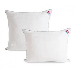 """Подушка """"Легкие сны"""" Элисон"""