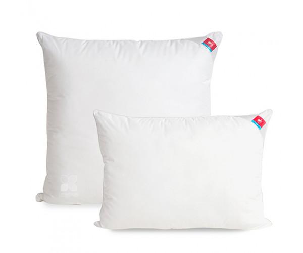 """Подушка """"Легкие сны"""" Лель"""
