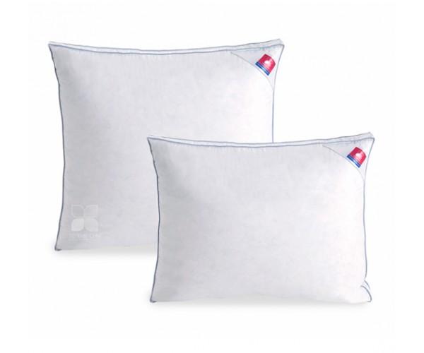 """Подушка """"Легкие сны"""" Лоретта"""