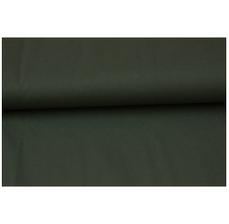 Наволочка бязь (142г) ОЛИВА   (70х70)