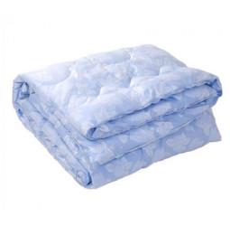 Одеяло из лебяжьего пуха   (2,0сп)