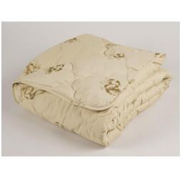 Одеяло из верблюжьей шерсти   (2,0сп)