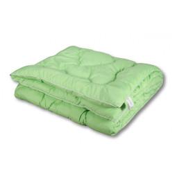Одеяло из бамбука   (1,5сп)   чехол-тик