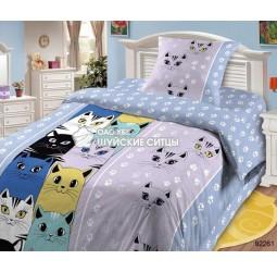 Детское постельное белье «Мамино счастье» 92261